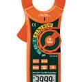 Ampe kìm đo dòng AC/DC Extech MA640