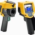 Camera đo nhiệt FLUKE TIR THERMAL IMAGER