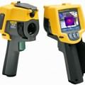 Camera đo nhiệt FLUKE TI10