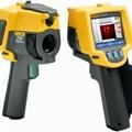 Camera đo nhiệt FLUKE TI25