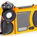 Camera đo nhiệt FLUKE TI40FT-20