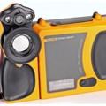 Camera đo nhiệt FLUKE TI50FT-20