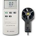Máy đo tốc đội gió LUTRON AM-4203HA