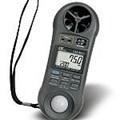 Máy đo sức gió LUTRON LM-8010