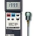 Máy đo độ rung LUTRON VB-8220