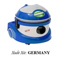 Máy hút bụi công nghiệp EURO MAC ERM 12