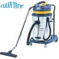 Máy hút bụi - nước công nghiệp CLEAN TECH CT 270Y