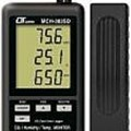 Máy đo LUTRON MCH-383SD