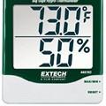 Thiết bị đo EXTECH 445703