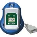 Thiết bị đo nhiệt độ EXTECH 42265