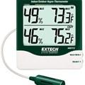 Thiết bị đo EXTECH 445713