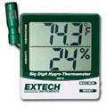 Nhiệt ẩm kế đo nhiệt độ, độ ẩm, EXTECH 445715