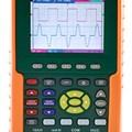 Máy hiện sóng cầm tay  EXTECH MS420