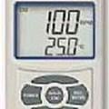 Máy đo khí LUTRON GCO-2008