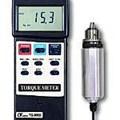 Máy đo khí LUTRON TQ-8800