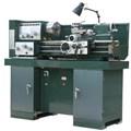 Máy tiện bàn C0630A/550