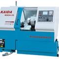 Máy tiện CNC - KDCK-20A