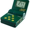 Máy đo đa năng EXTECH 341350A-P