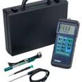 Thiết bị đo EXTECH 407228