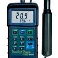 Máy đo cầm tay EXTECH 407510