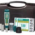 Bộ KIT 4 trong 1 đo Clo, pH, ORP EXTECH EX900