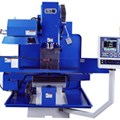 Máy phay CNC - CoinNCh - Mill 18