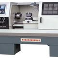 Máy tiện CNC - CJK6132B