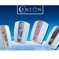 CENTON WH8668EP