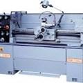 Máy tiện vạn năng LUX-1340G