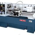 Máy tiện vạn năng TML-1660