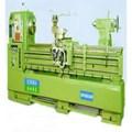 Máy tiện vạn năng CHD-760