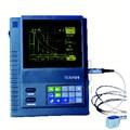 máy đo khuyết tật vật liệu TUD 201