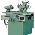 Máy mài sắc dụng cụ vạn năng MA6025