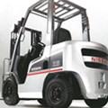 Xe nâng Nissan P1F1A15WU