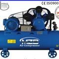 Máy nén khí PISTON MZB 10HP-300L