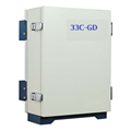 Thiết bị kích sóng 2 băng tần 33C-GD - (33DB)