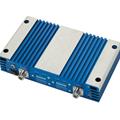 Thiết bị kích sóng 2 băng tần 20C-GD - (15-20DB)