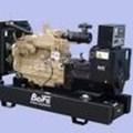 Máy phát điện Baifa C220