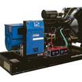 Máy phát điện công nghiệp SDMO V350C2