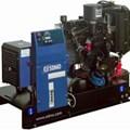 Máy phát điện công nghiệp SDMO T16K