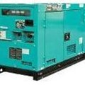 Máy phát điện 3 pha Stream Power C300 D5