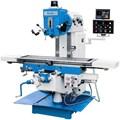 Máy phay đứng vạn năng XL5036A