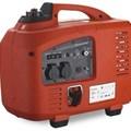 Máy phát điện biến tần VGPGEN2000E