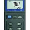 Thiết bị đo LUTRON YK-2001PH