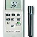 Thiết bị đo LUTRON CD-4303HA