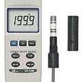 Đo độ dẫn điện Lutron CD-4306 (200 mS)