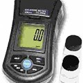 Thiết bị đo LUTRON CL-2006