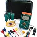 Thiết bị đo phân tích công suất Extech PQ3350-1