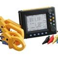 Thiết bị phân tích công suất HIOKI 3169-21