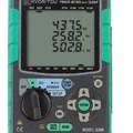 Thiết bị phân tích công suất KYORITSU 6300